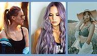 Burcuna Göre Sana Çok Yakışacak Saç Modelini Söylüyoruz
