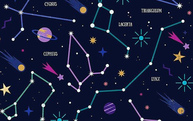 Bugün burçlar ve astroloji insanların çoğunluğu için hayli mühim.