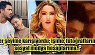 Kaan Yıldırım'dan Ayrılıp Mehmet Dinçerler ile Aşk Yaşamaya Başlayan Hadise'den Dikkat Çeken İtiraflar Geldi