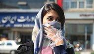 Delta Varyantı Kâbusu Sürüyor: Komşu İran'da Binlerce Kişiye Bulaştı
