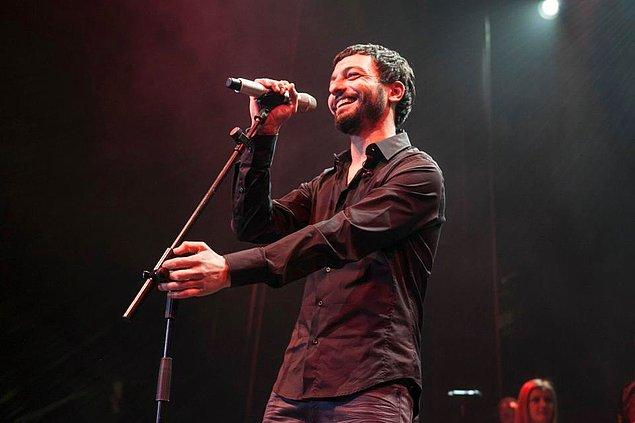 Mehmet Erdem Dizi Müzikleri ve Albümleri