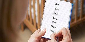 Burçak Yüce Yazio: Peki Senin İsmin Ne?