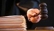 Çarşı Grubu Davası'nda Yargıtay'ın Bozma Kararına Uyulmasına Karar Verildi