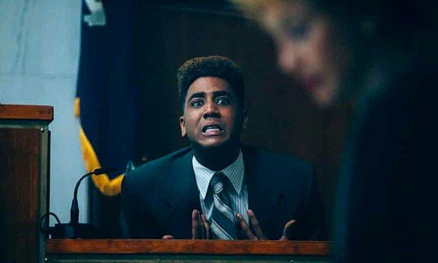 40. When They See Us (2019)