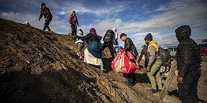 Nagehan Alçı: 'Şu Gerçeği Kabul Edelim, Göçmenler Artık Misafir Değil Türkiye'nin Bir Parçası'
