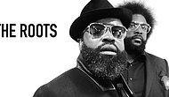Davul Onlardan Sorulur: The Roots ve Groove'larıyla Bizi Dans Ettiren 10 Şarkısı