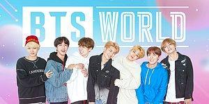 K-Pop'un Dünya Çapında Mega Starları BTS'in En Harika 12 Şarkısı