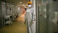 24 Saatte 6 Binden Fazla Koronavirüs Vakası Tespit Edildi