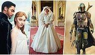 73. Emmy Ödülleri Adayları Belli Oldu, The Crown ve The Mandalorian Zirve İçin Yarışıyor!