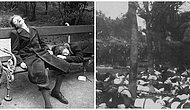 Tarihten Tüyler Ürperten 15 Şok Edici Toplu İntihar Vakası