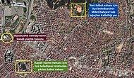 """Belediyeden """"Böylesi Ancak Türkiye'de Olur"""" Dedirten İcraatlar"""