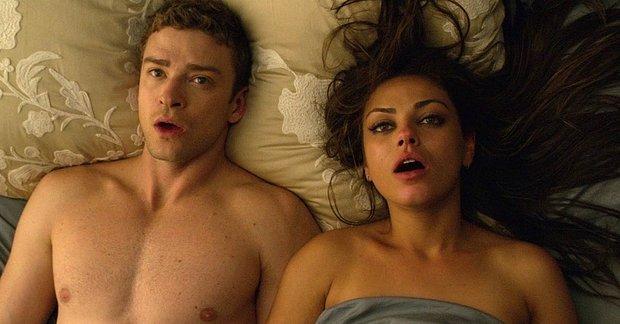 Yoksa Siz Yalnızca Gece mi? Güne Seks Yaparak Başlamanın Hayatınıza Katacağı 10 Fayda