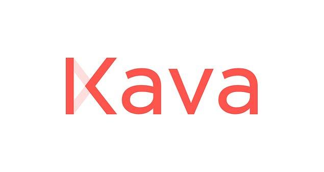 6. Kava.io (KAVA) %35,3 düştü