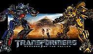 Transformers: Yenilenlerin İntikamı Konusu Nedir? Transformers: Yenilenlerin İntikamı Oyuncuları Kimlerdir?
