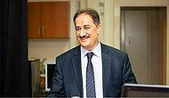 Mehmet Naci İnci Kimdir, Eğitimi Nedir? Boğaziçi Üniversitesi Yeni Rektörü Mehmet Naci İnci Oldu