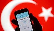 Türkiye, Twitter'dan 'Haber İçeriği Kaldırılması Talebinde' En Fazla Bulunan İkinci Ülke Oldu