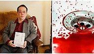 Öldürdüğü Kurbanını Önce Yiyen Sonrasında Bu Olayı Kitabında Anlatan Bir Cani: Issei Sagawa