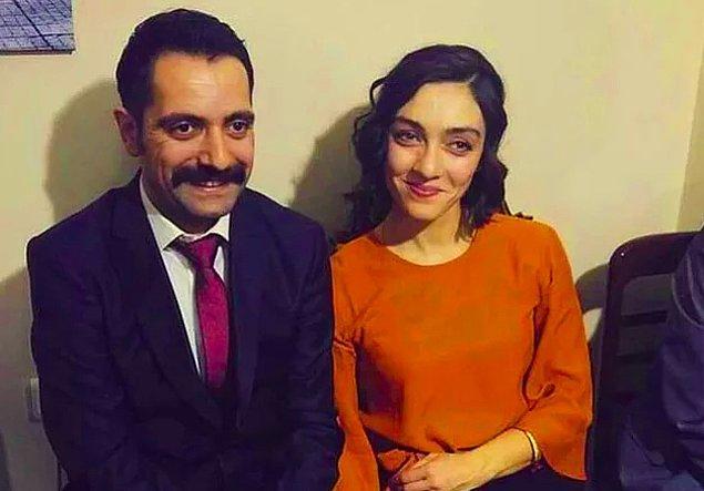 Geçtiğimiz ay ihanet yüzünden boşandıkları iddia edilen gözde çift Merve Dizdar ile Gürhan Altundaşar, herkesi hem şaşırtmış hem de üzmüştü.