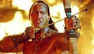 Akrep Kral Konusu Nedir? Akrep Kral Filmi Oyuncuları Kimlerdir?