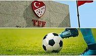 Hayri Cem Yazio: Kulüpler Birliği – TFF - Yabancı Oyuncu Sayısı