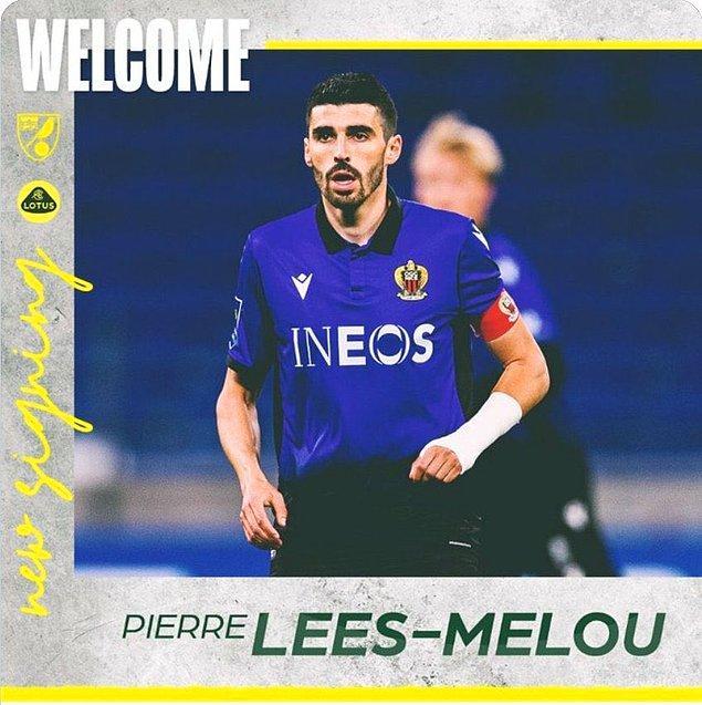137. Pierre Lees-Melou