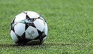 UEFA Açıkladı: 2023 Şampiyonlar Ligi Finali İstanbul'da!