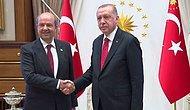 Erdoğan'ın 'Müjde Vereceğim' Dediği Ziyareti Kıbrıs Muhalefeti Neden Boykot Ediyor?