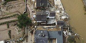 İklim Değişikliği: Sıradışı Hava Olaylarında Yaşanan Artışın Arkasında Ne Var?