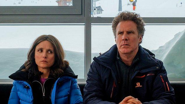 66. Force Majeure (2014)