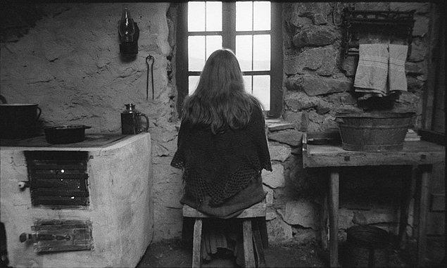 58. The Turin Horse (2011)