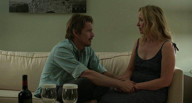 49. Before Midnight (2013)