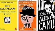 200 Sayfa Bile Değil! Bayramda Hızlıca Okumalık Birbirinden Keyifli 15 Kitap