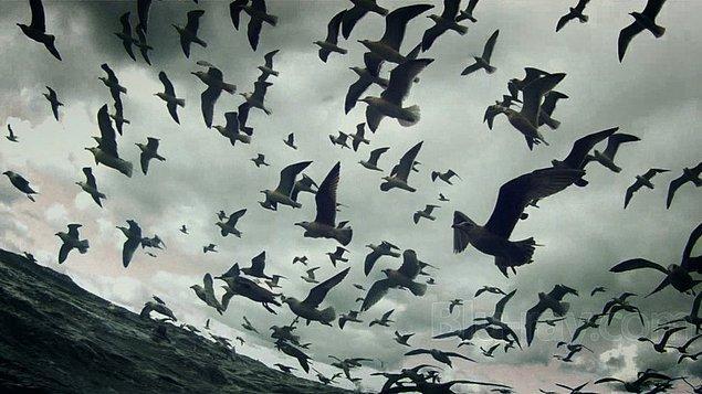 14. Leviathan (2012)