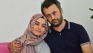 Müge Anlı'da Hedef Gösterilmişti: Büşra Büyükşen İlk Kez Konuştu! 'Hiç Kimseye Hakkımı Helal Etmiyorum'