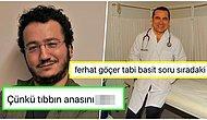 'Tıbbın Babası Olarak Anılan Hekim Kimdir?' Sorusuna Verdikleri Yanıtlarla Herkese Kahkaha Attıran 19 Kişi