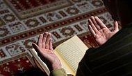 Arefe Günü 1000 İhlas Okumanın Fazileti ve Önemi Nedir? İhlas Suresi Nasıl Okunur? Türkçe Meali