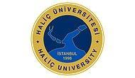 Haliç Üniversitesi 86 Öğretim Üyesi Alıyor