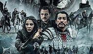 Deliler Fatih'in Fermanı Konusu Nedir? Deliler Fatih'in Fermanı Filmi Oyuncuları Kimlerdir?