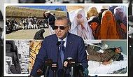 'Türkiye'nin Taliban'ın İnancı ile Ters Bir Yanı Yok' Diyen Erdoğan Tepkilerin Odağında