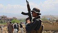 Aynı Çizgide miyiz? Taliban'ın Bu Zamana Kadar Yaptığı Kan Donduran Eylemler