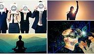 Ufuk Tarhan Yazio: Mutluluğun Geleceği: Hepimiz Hız ve Haz Peşindeyken Mutluluk Ne Durumda?
