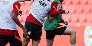 PSV Galatasaray Maçı Ne Zaman, Saat Kaçta? PSV Galatasaray Maçı Hangi Kanalda?