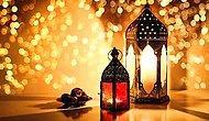 Kurban Bayramı Kutlu Olsun: En Güzel, Yeni, Anlamlı, Hadisli ve Resimli Bayram Mesajları ve Sözleri…