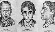 1960'lı Yıllarda İstanbul'a Korku Salan Cüretkar Bir 'Gangster': İrfan Vural