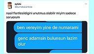 Erdoğan'ın Yazlık Kombininden Evlilik Teklifinde Feyk Yiyen Adama Son 24 Saatin Viral Paylaşımları