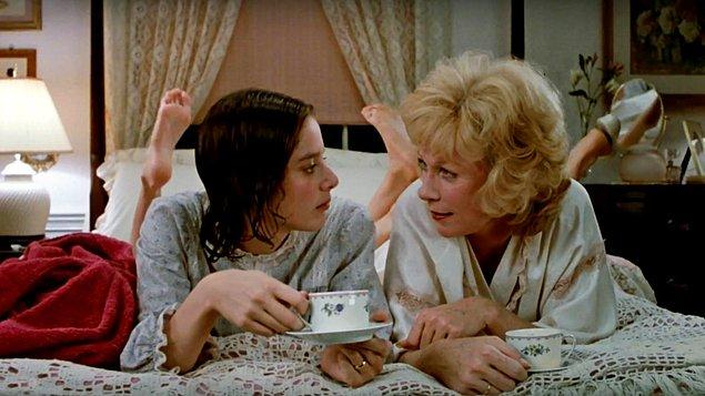 5. Terms of Endearment (1983)