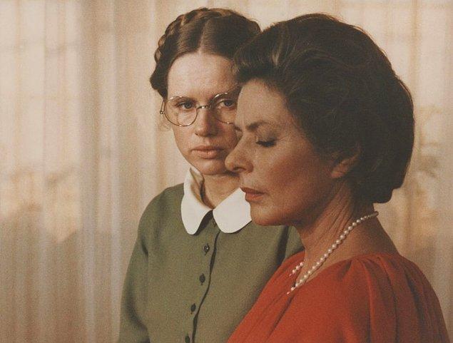 9. Höstsonaten (1978)