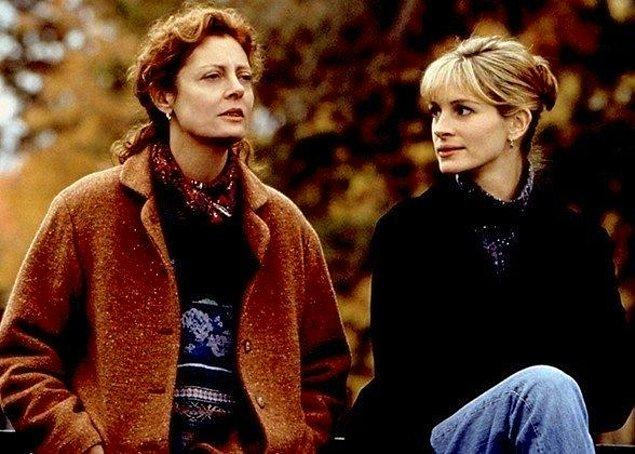 11. Stepmom (1998)