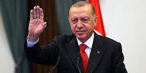 Mehmet Barlas: 'Erdoğan 1947'de Cumhurbaşkanı Olsaydı 12 Adalar Tartışılmadan Yunanistan'a Verilmezdi'