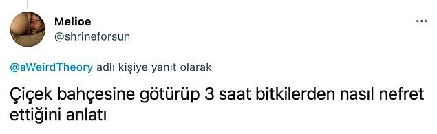 12. 👇